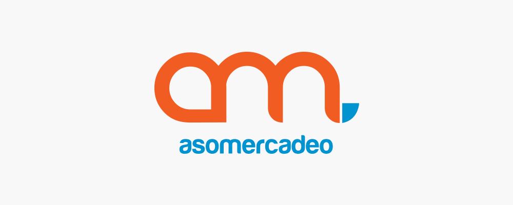 Asomercadeo1000x400