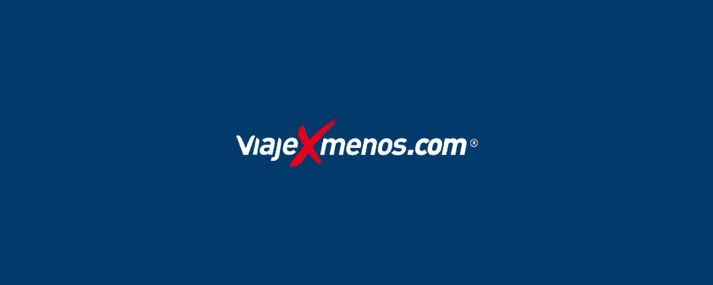 viajexmenos1000x400