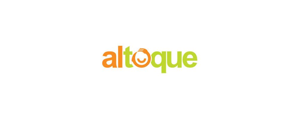 Altoque100x400