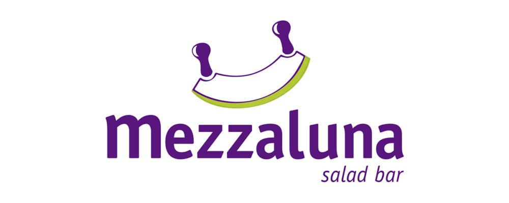 mezzaluna-1